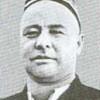 Ma'murjon Uzoqov - Janon bo'laman deb
