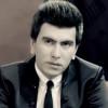 Sardor Mamadaliyev - Dil yarasi