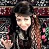 Sayyora Qoziyeva - Hay yor yor