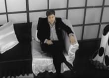 Shahzod guruhi (Rashid Xoliqov) - Dil notinch