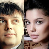Shahzoda feat. Aslan - Отпусти (Otpusti)