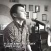 Ulug'bek Rahmatullayev - Qaytar dunyo