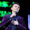 Ulug'bek Rahmatullayev - Qirmizi olma