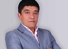 Xurshid Rasulov - Malikam