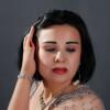 Yulduz Abdullayeva - Tic tic tac