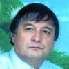 Abdurauf Olimov - Bu turfa gullar ayting