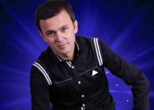 Abzal Husanov - Ko'z ilg'amas