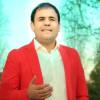 Adham Soliyev - Muhabbatiga yetolmaganlar