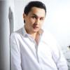 Bahrom Nazarov - Ostona hatlab