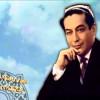 Faxriddin Umarov - Ey muhabbat