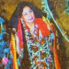 Habiba Oxunova - Sabo bilan