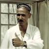 Soundtrack Maftuningman - Sartarosh Ali