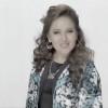 Nargiz (Nargiza Yandasheva) - Yor yo'li