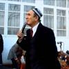 Sherali Jo'rayev - Tushimda ko'rsam edi