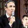 Sherali Jo'rayev - Umr o'tmoqda