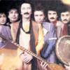 Yalla ansambli - Boychechak