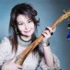 Hosila Rahimova - Cho'pon ota