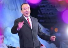 Ozodbek Nazarbekov - Gulg'unchasan