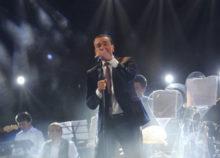 Ozodbek Nazarbekov - Sevmading sen