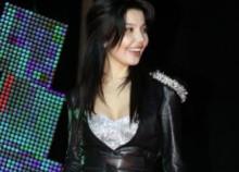 Shahzoda - O'ynaymiz tonggacha