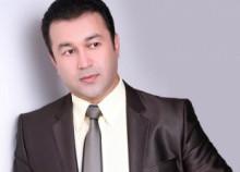 Shuhrat Qayumov - Kimga kerak