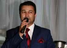 Shuhrat Qayumov - Sevib qoldim