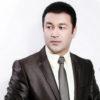 Shuhrat Qayumov - Yolg'iz ayol