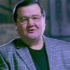 Tohir Mahkamov - Assalom
