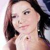 Yulduz Usmonova - Yoningdaman