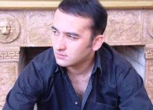 Anvar Sanayev - Yurak