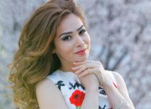 Feruza Karimova - Dastingdan