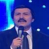 G'iyos Boytoyev - Bola nolishi (Yetim bola)