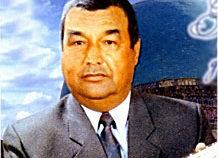 Kamoliddin Rahimov - Ona madhi