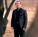 Kamoliddin Rahmatov - Birov bilmaydi