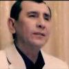 Kamoliddin Rahmatov - Erka qiz