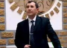 Kamoliddin Rahmatov - Qaldirg'och