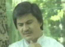 Oxunjon Madaliyev - Bu dunyoda men bo'lmasam ham