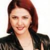 Ozoda Nursaidova - Muhabbat qaydasan