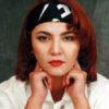 Ozoda Nursaidova - Onam