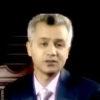 Salohiddin Azizboyev - Qoshlaringiz qaroligi