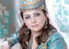 Shohsanam - Ota-ona