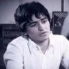 Suxrob Kenjayev - Seni sevaman