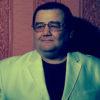Tohir Mahkamov - Do'st chiqmas ekan sizdan