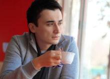 Ulug'bek Rahmatullayev - Юность где-то (Yunost gde-to)