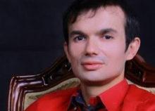 Vohid Abdulhakim - Kayfiyat