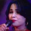 Yulduz Abdullayeva - Men sizni azizim
