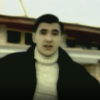 Abduvali Rajabov - Ayt nechun