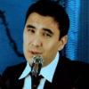 Abduvali Rajabov - Rad etma
