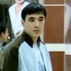 Abduvali Rajabov - Yoqadi