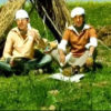 Bojalar guruhi - Yoringman 2 (Guli sanam) qo'shiq matni, lyrics